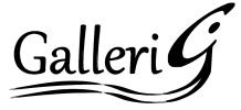 Galleri IC